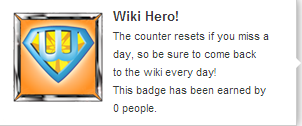 File:Wiki Hero! (req hover).png