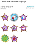 Achievements Extension icon.png