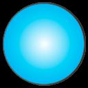 Plik:Silver Badge bottom.png
