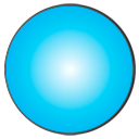 Bestand:Silver Badge bottom.png