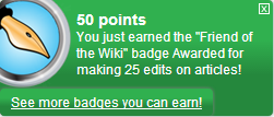 Файл:Friend of the Wiki (earned).png