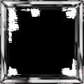 Platinum Badge top.png