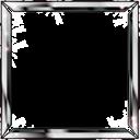 Файл:Platinum Badge top.png