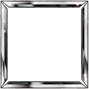 File:Platinum Badge top.png