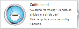 File:Caffeinated (earned hover).png