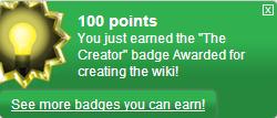 ファイル:The Creator (earned).png