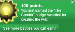 Fil:The Creator (earned).png