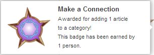 File:Make a Connection (earned hover).png