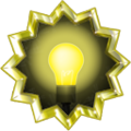 The Creator-icon.png
