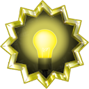 File:The Creator-icon.png