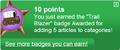 Trail Blazer (earned).png