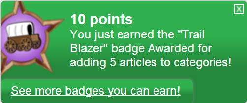 Файл:Trail Blazer (earned).png