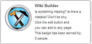 File:Wiki Builder (req hover).png