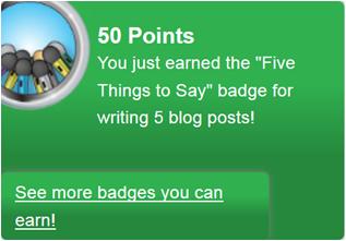 ファイル:Five Things to Say (earned).png