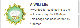 File:A Wiki Life (earned hover).png