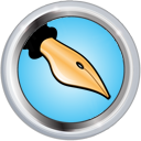 File:Friend of the Wiki-icon.png
