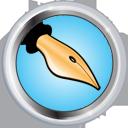 ファイル:Friend of the Wiki-icon.png