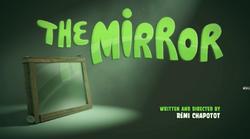 Da Mirror