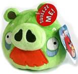File:Pig stuffed animal.jpg