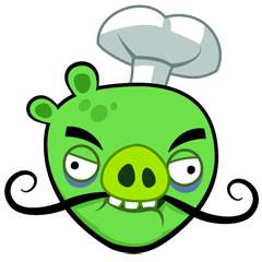 File:Chef pig new.png