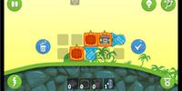 Level 1-6