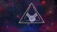 Fee's Pyramid (27)