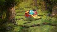 Bark Kart (58)