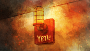 Yeti Ready (31)