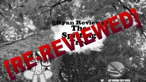 "Harvey Beaks ""The Spitting Tree"" - Re-review"