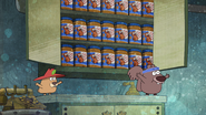 Operation Peanut Butter (56)