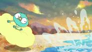 Ocean Promotion (126)