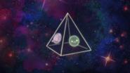 Fee's Pyramid (43)