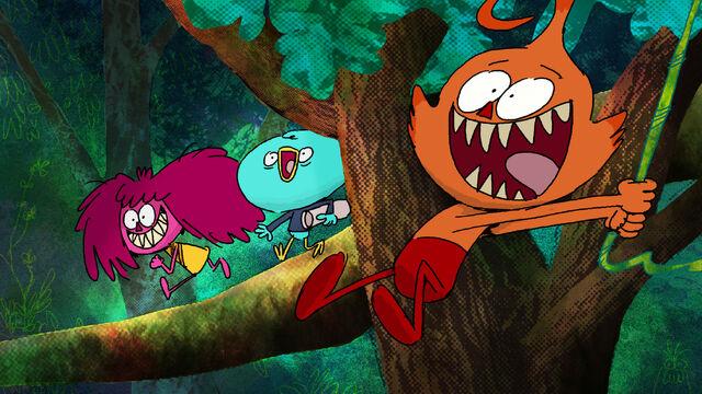 File:Nickelodeon.jpg