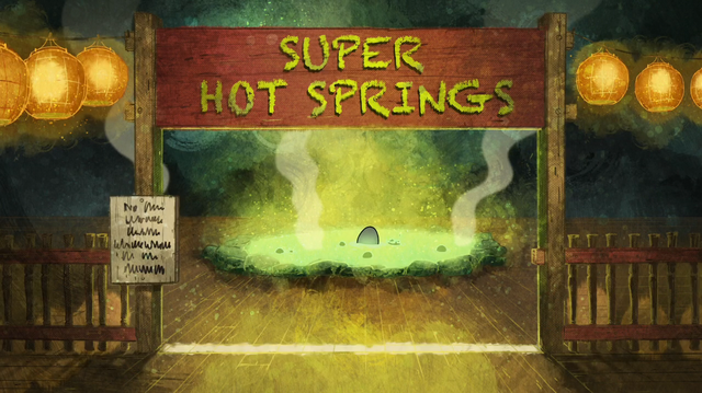 File:Super Hot Springs.png
