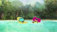 Ocean Promotion (1)