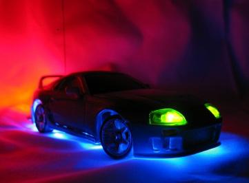 File:Neon-car-lights.jpg