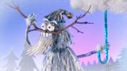 It's Christmas, You Dorks! (157)