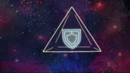 Fee's Pyramid (29)