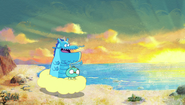 Ocean Promotion (124)