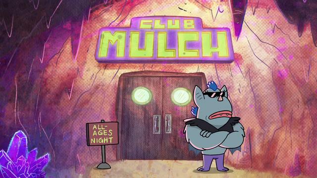 File:Club Mulch.png