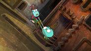 Steampunks 64