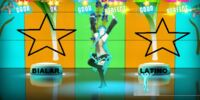 Hatsune Miku Dance