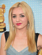 Peyton+List+2013+Radio+Disney+Music+Awards+CwNdTbl02gix