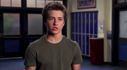 Billy-Unger-Friends-For-Change-PSA-585x323