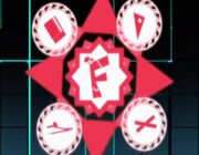 1-1-class F battle logo