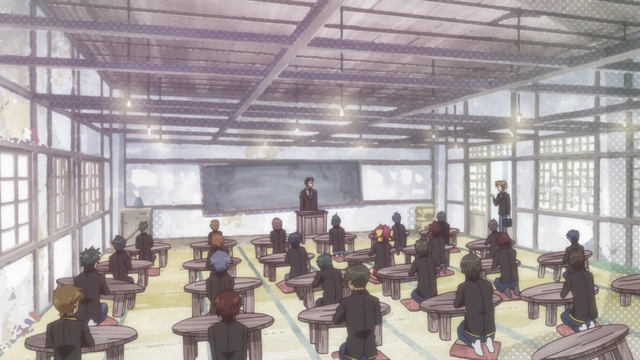 File:Inside Class F.PNG