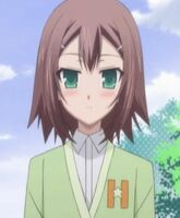 2-F hideyoshi casual