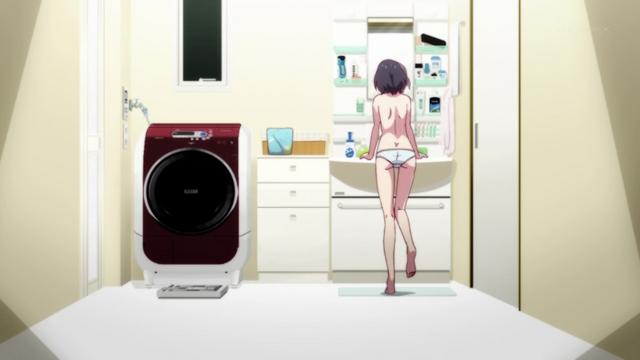 File:Araragi Changing Room.png
