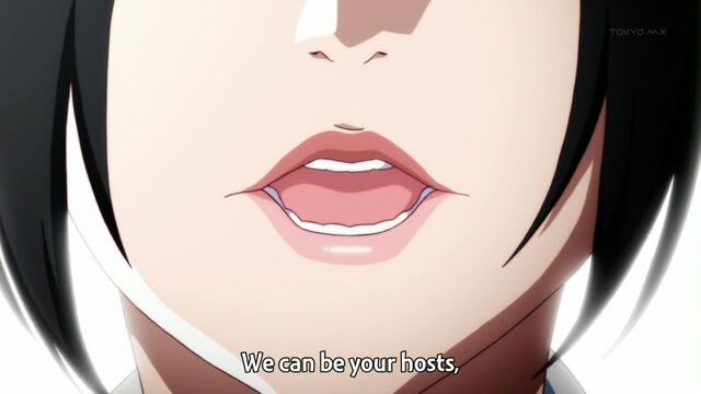 File:Koyomi's mother lips SecondSeasonEp4at3m58s.jpg
