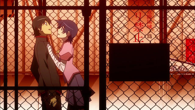 File:Bakemonogatari-07-suruga-araragi-seduction.jpg
